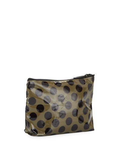 Taylor Small Core Ripstop Cosmetics Bag