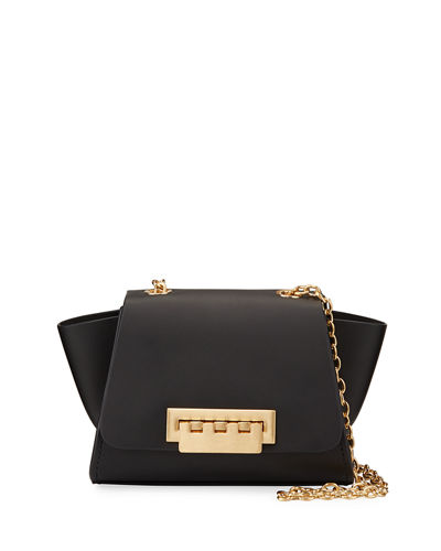 Eartha Mini Chain Crossbody Bag