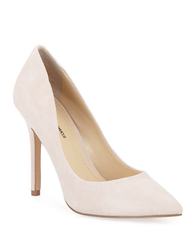 aba85f9afa42 Designer Heels for Women at Neiman Marcus Last Call
