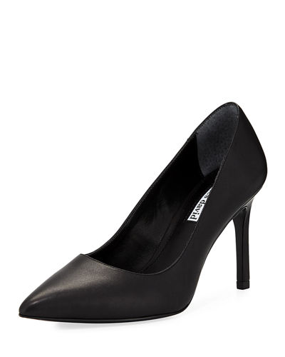 Denise Pointy Toe Pumps
