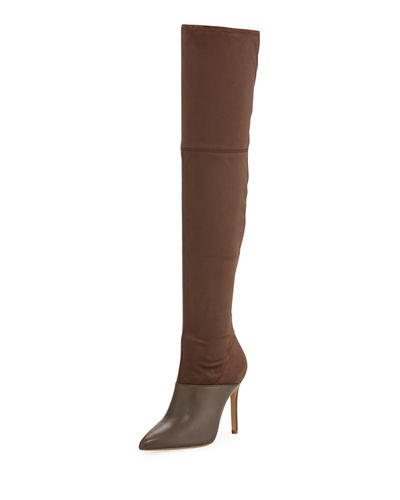 e5995a7809e Women s Boots   Booties at Neiman Marcus Last Call