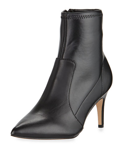 b9b00dc71d Women's Boots & Booties at Neiman Marcus Last Call