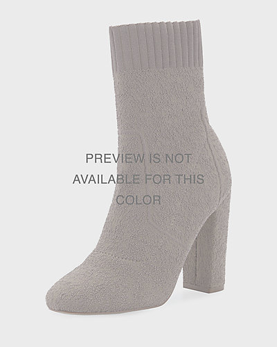 3e1b4dc606b Women s Boots   Booties at Neiman Marcus Last Call