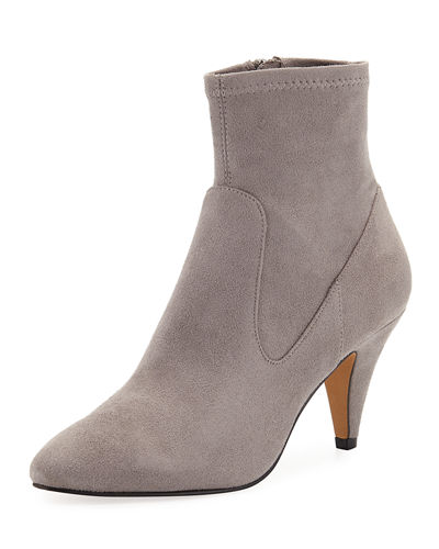 612a25d09b89 Women s Boots   Booties at Neiman Marcus Last Call