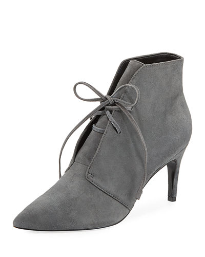 346d06b77b4 Women's Boots & Booties at Neiman Marcus Last Call