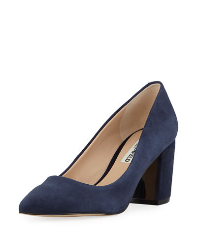 f6481868d680 Karl Lagerfeld Paris Shoes at Neiman Marcus Last Call