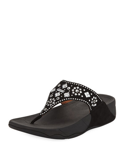 82b0606d2f72 Fitflop at Neiman Marcus Last Call