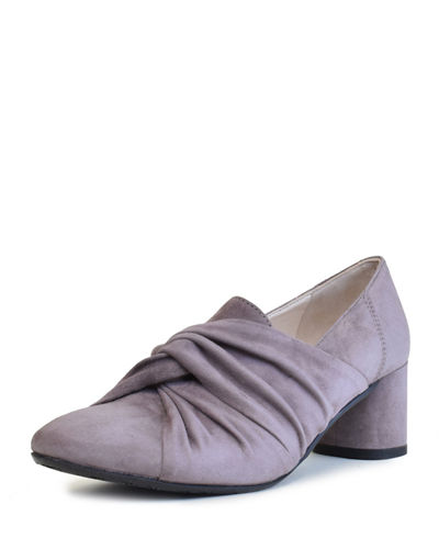Rafaelle Comfort Fashion Dress Pump