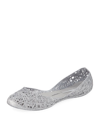 7c0ffab7a Melissa Shoes at Neiman Marcus Last Call