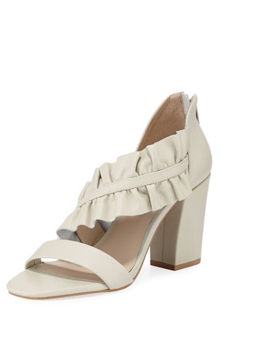 e0679761954 Pumps on Clearance   Slingback Pumps at Neiman Marcus Last Call