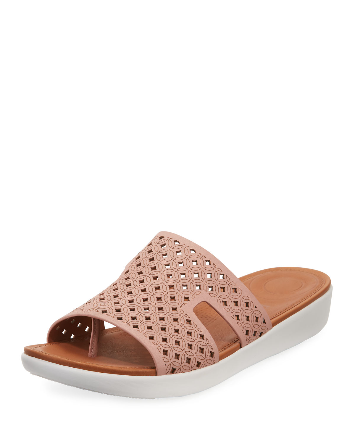 fb0c9094c Fitflop