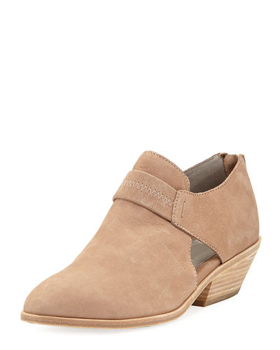 38cc98dca4d5 Eileen Fisher Shoes at Neiman Marcus Last Call