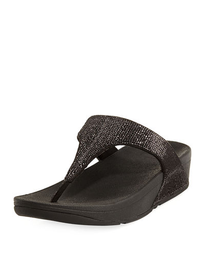 72e19817979d5c Fitflop at Neiman Marcus Last Call
