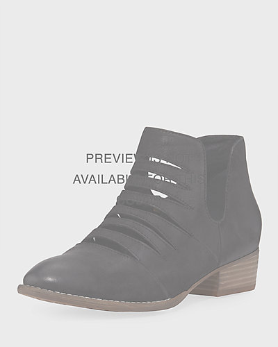 665af9897c0 Women s Boots   Booties at Neiman Marcus Last Call