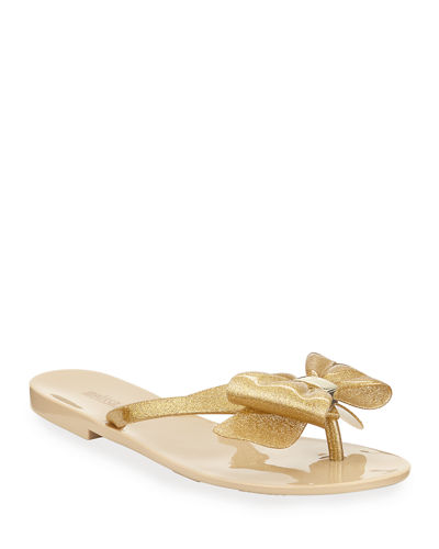 bc0269bf0233 Designer Flat Shoes   Thong   Slide Sandals at Neiman Marcus Last Call