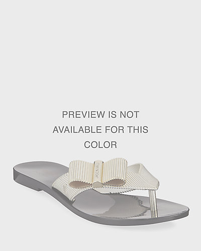 103492a7454595 Women s Sandals   Lace up   Slide Sandals at Neiman Marcus Last Call