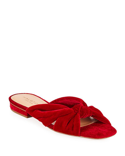 19ffb1c4c544 Halston Heritage Shoes at Neiman Marcus Last Call