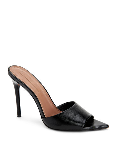 a26d6f6f49fc Designer Heels for Women at Neiman Marcus Last Call