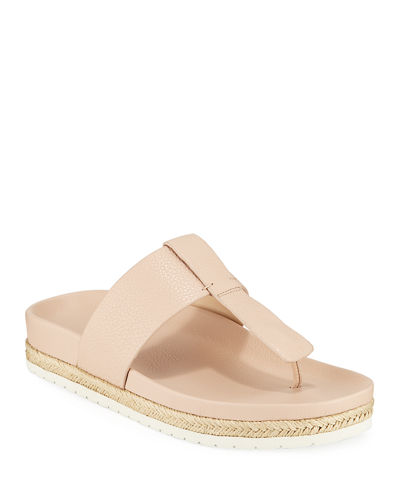 87089a4ee Vince Shoes & Sandals at Neiman Marcus Last Call