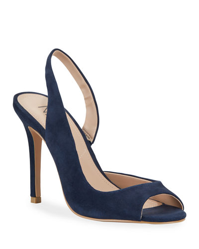 afd1b92d1f Women's Pumps : Wedge & Pointed Pumps at Neiman Marcus Last Call