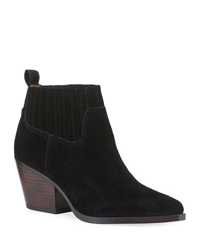 7b18f084 Women's Boots & Booties at Neiman Marcus Last Call