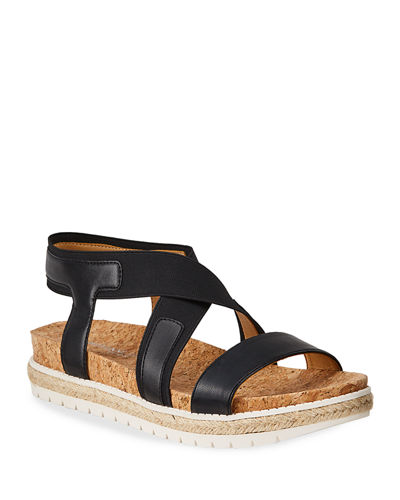 Prittin Stretch Sport Sandals