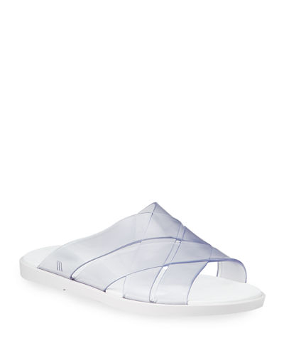Breeze Ad Sandals