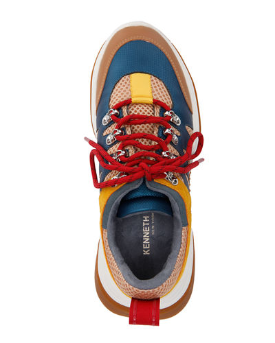 Maddox 2.0 Trail Sneakers